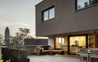 hofer-immobilien-altersgerecht-wohnen