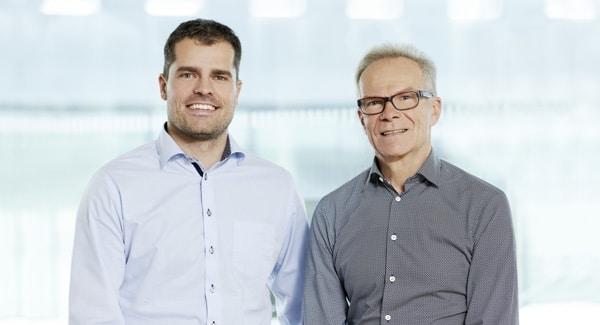 Andreas-hofer-Torsten-Dolch