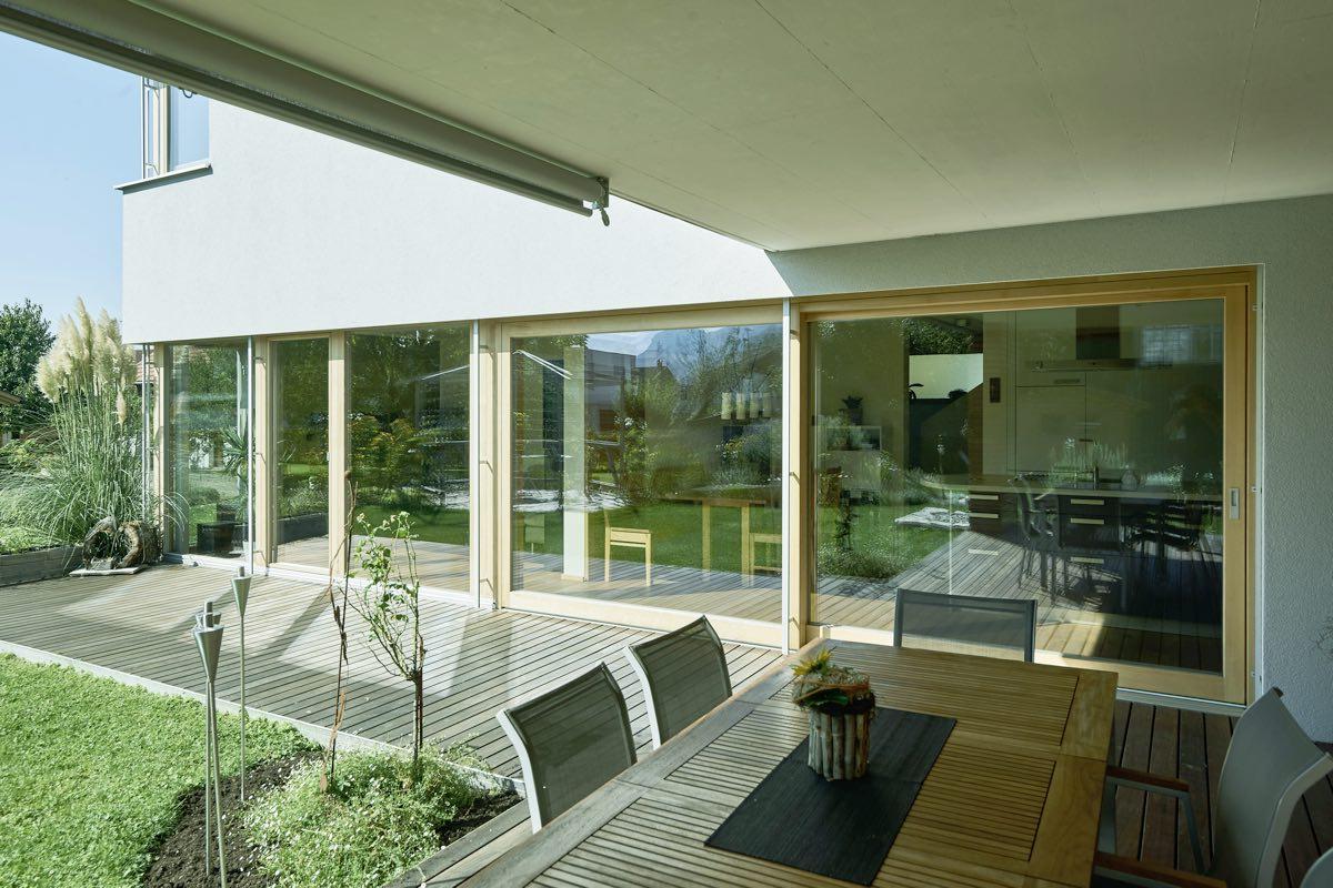 aho-immobilienbewertung-vorarlberg