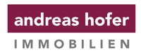 Andreas Hofer Immobilien Lustenau Logo