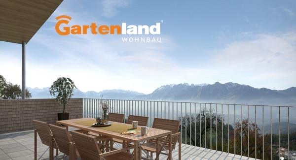 aho-immobilien-gartenland-wohnbau2