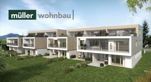 aho-immobilien-mueller-wohnbau
