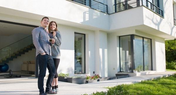 andreas-hofer-immobilien-vermietung