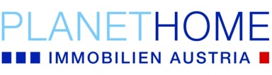 logo_planethome4