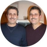 peter-und-kurt-klien