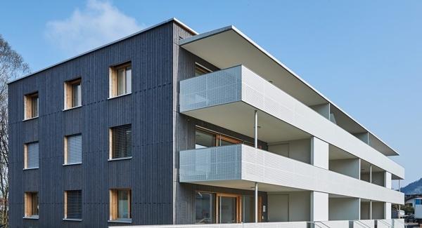 vermietungservice-Immobilien-vorarlberg