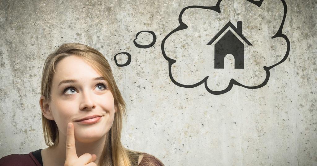 immobilien-verkaufen-kaufen-vorarlberg