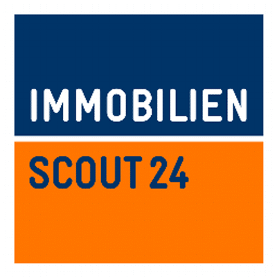 immoscout24-logo