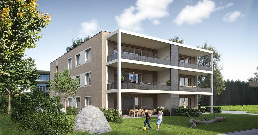 Immobilienmakler-Vorarlberg-Ansicht-Haus-Suedwest