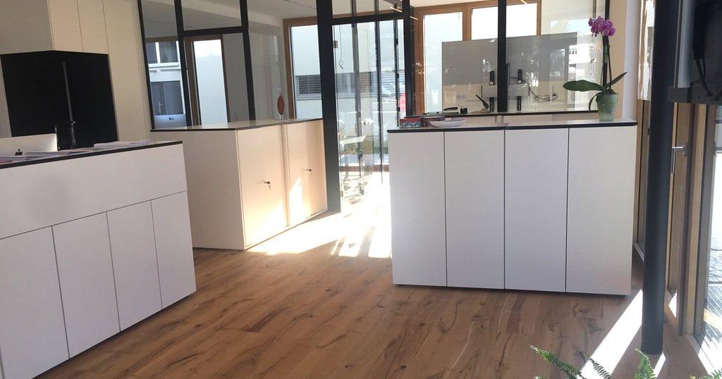 Pontenstrasse-andreas-hofer-immobilien