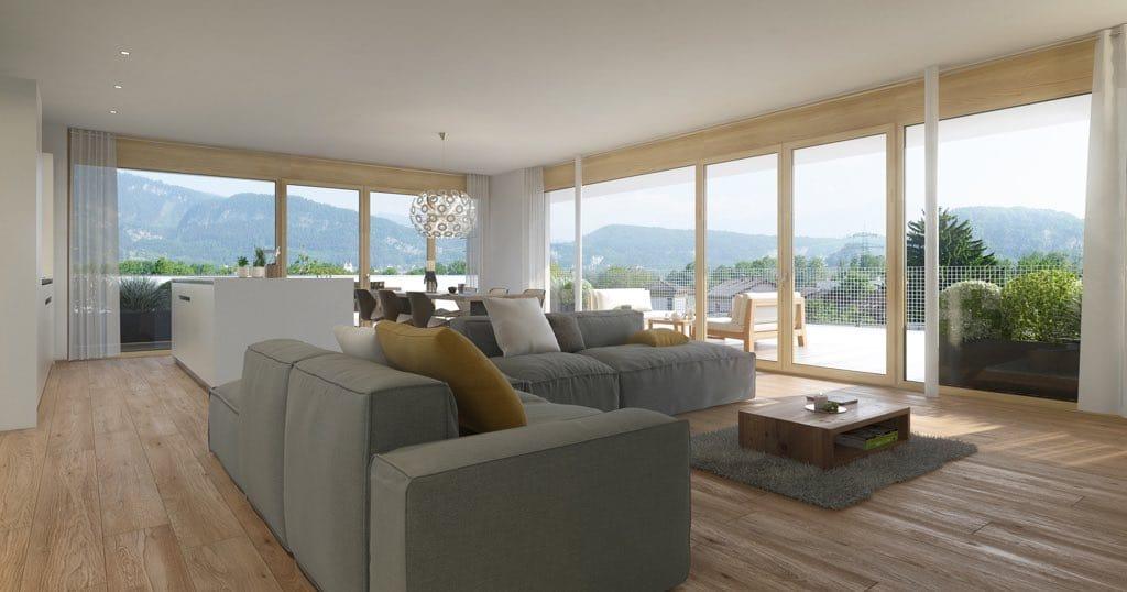 immobilien-Vorarlberg-Wohnzimmer