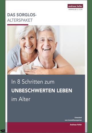 altersgerecht-wohnen