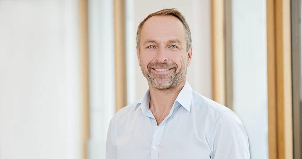 markus-maier-immobilienexperte