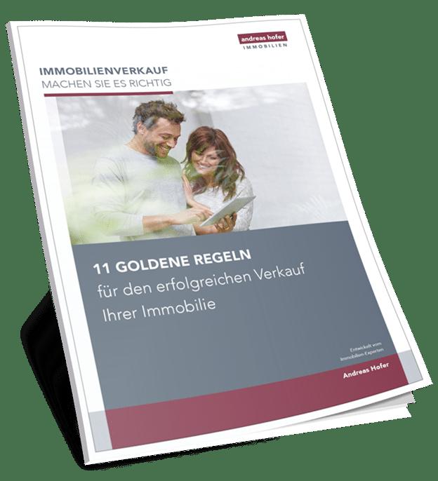 11-goldene-regeln-immobilien-verkauf