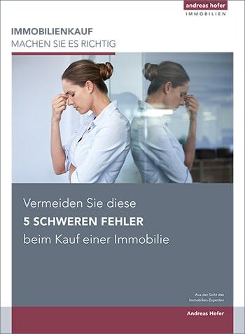 immobilienmakler-vorarlberg-immobilienkauf_v2