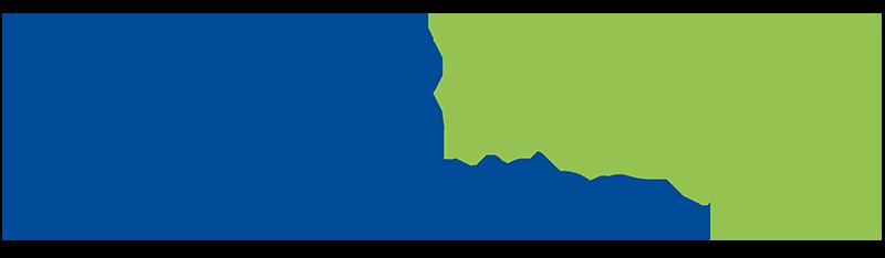Planet-Home-Logo2