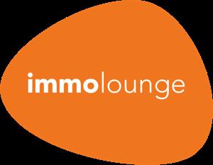 immo-lounge-Bregenz