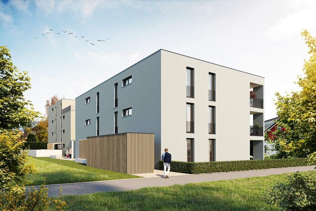 Andreas Hofer Immobilien Vorarlberg