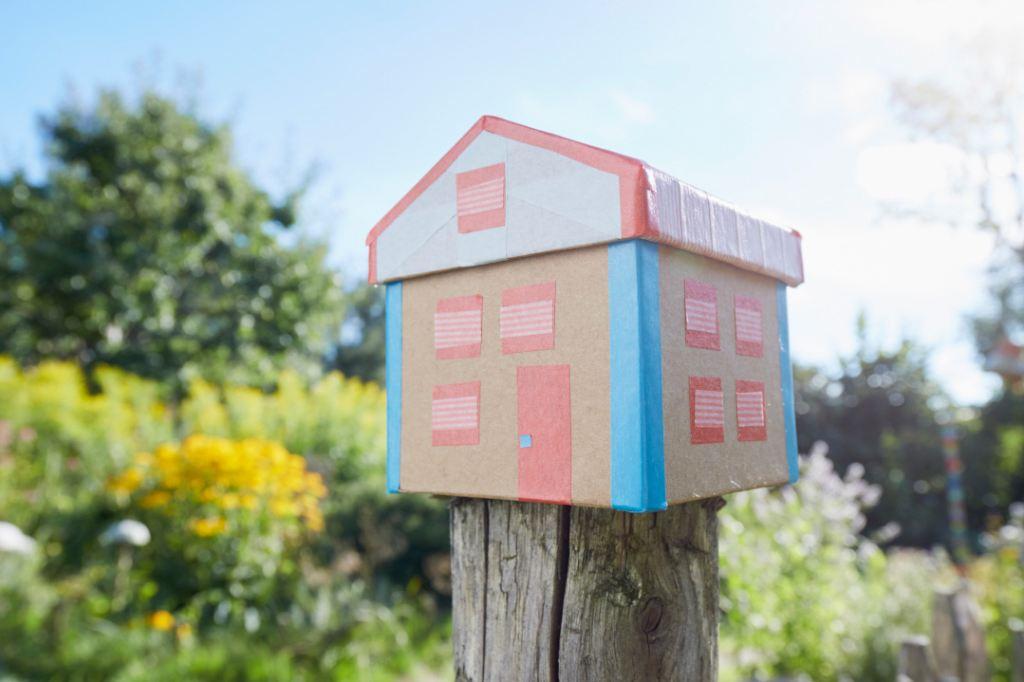 Erfolgreich Immobilien verkaufen in Vorarlberg