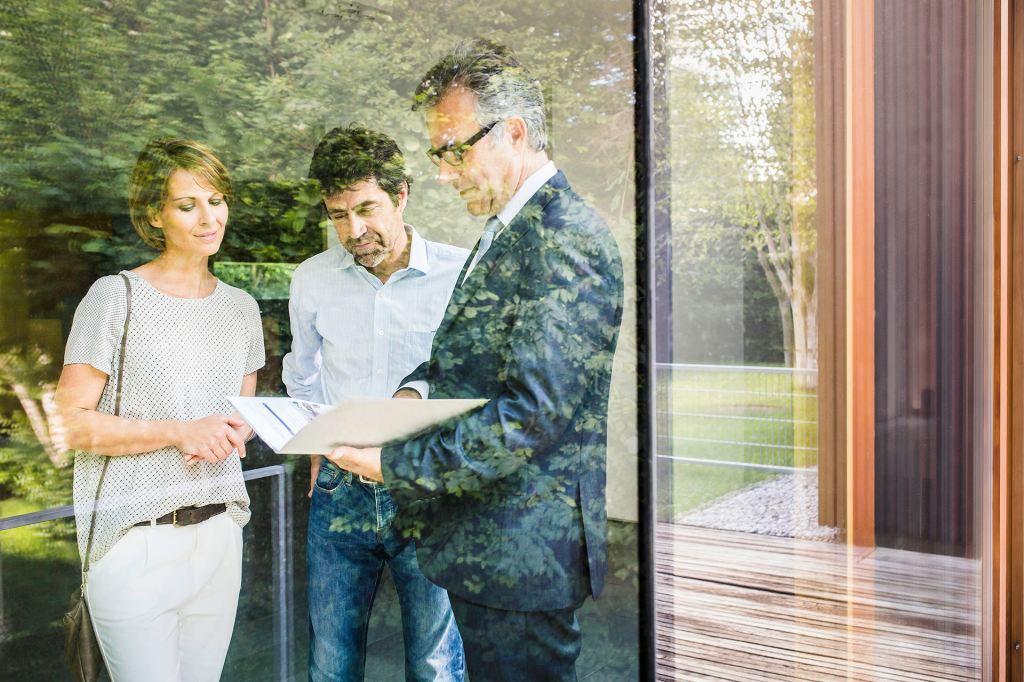 Schnell und zu Bestpreis Immobilie in Vorarlberg verkaufen