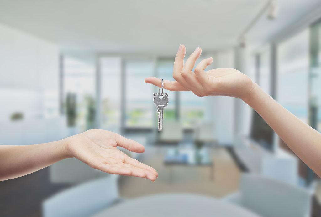 Sicher und mit Vertrauen Immobilien kaufen in Vorarlberg