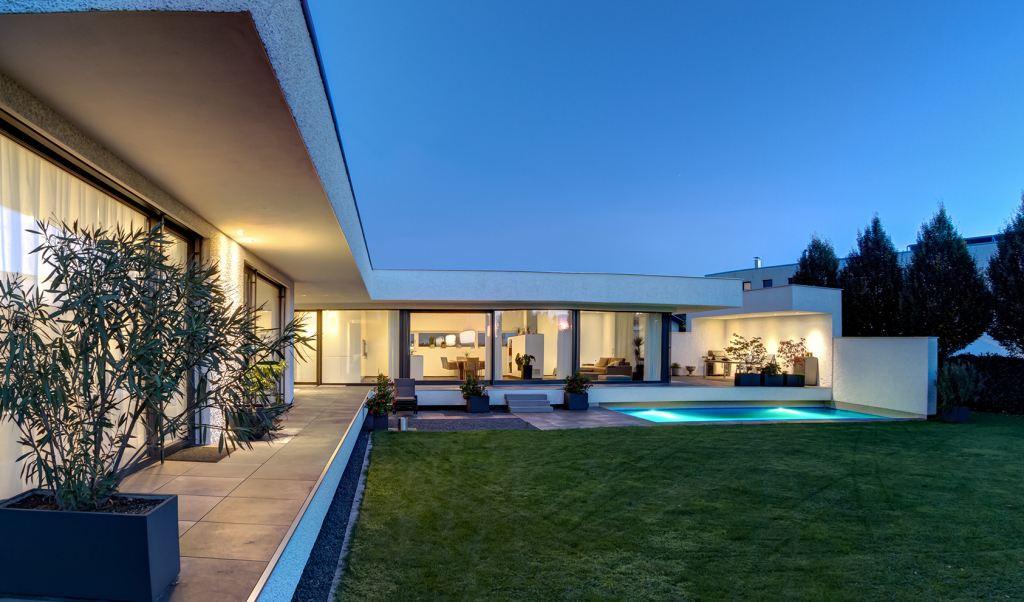 Villa in Vorarlberg erfolgreich verkaufen