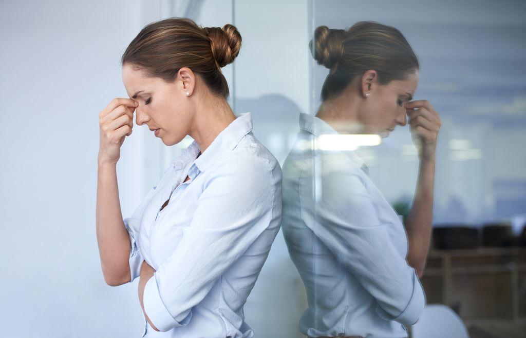 Fünf schwere Fehler beim Immobilienkauf