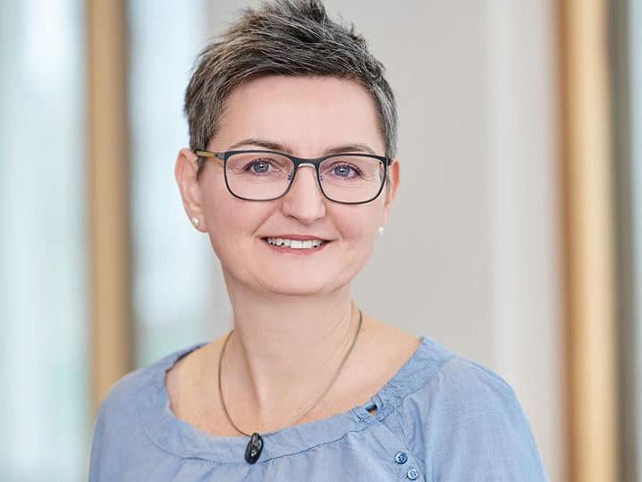 Bettina Lydia Engelhardt Vermietung und Mietverwaltung