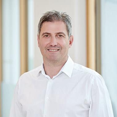 Markus Mader Büro Bregenz Ihr Immobilienpartner