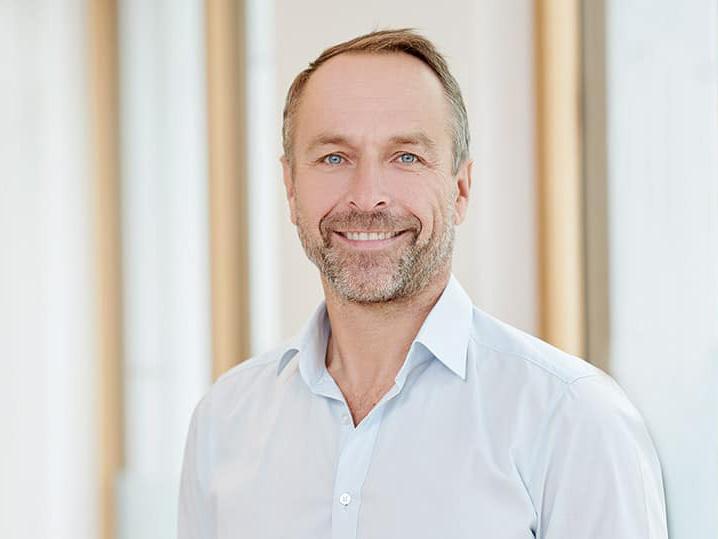 Markus Maier Gewerbeimmobilien Grundstücke
